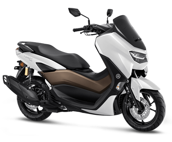 all new nmax abs 155