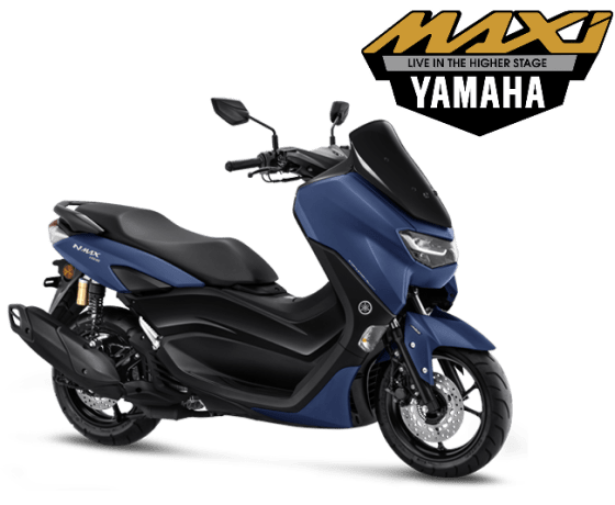 all new nmax non abs